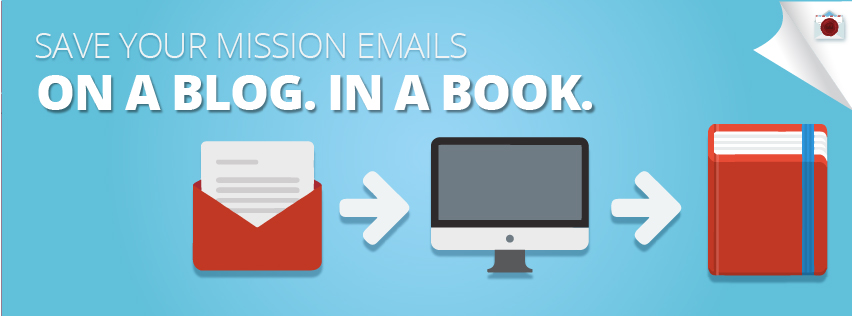 11 reasons Missionary Mailbag is better for managing missionary emails